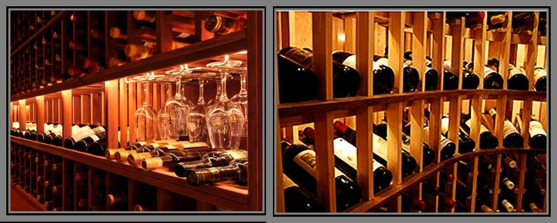 0 & New Jersey Wine Cellars and Wine Storage Tips   Custom Wine Cellars ...