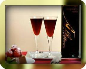 DESSERT WINE2