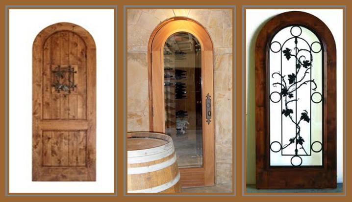 Wine Cellar Doors2